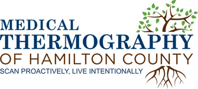 Medical Thermography of Hamilton County